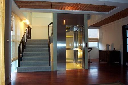 武汉电梯加装
